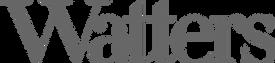 Watters-Logo.png