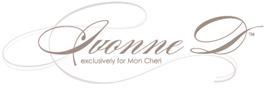 logo-ivonne-d-2013.png