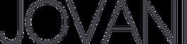 logo-white-o.png