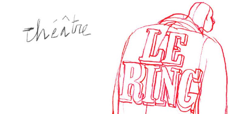 logo-lering1.jpg