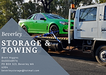 Beverley Storage & Towing Schedule Ad.png