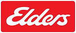 Elders Logo.png