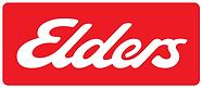 Elders Logo.png