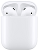 airpods-charge-case-201903.png