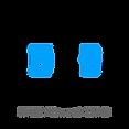 BES Logo FINAL.png