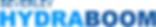hydraboom-logo-export.png