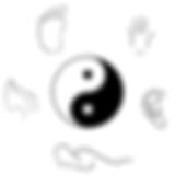 logo_reflexo_combinée.png