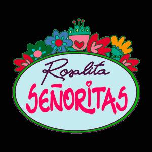 Rosalita-Logo.png