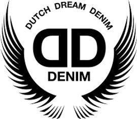 logo ddd.jpg