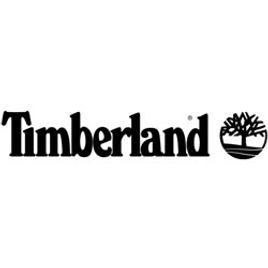 Timberland-Logo-1.jpg