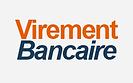 virement-bancaire-png-6.png