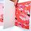 Thumbnail: A6 Flamingo Madness Notebook