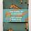 Thumbnail: Giraffe Tea Towel