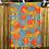 Thumbnail: Cheetah Tea Towel