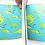 Thumbnail: A6 Dinosaur Notebook
