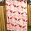 Thumbnail: Flamingo Tea Towel