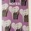 Thumbnail: A5 Elephant Notebook