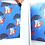 Thumbnail: A6 Jellyfish Notebook