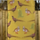 Thumbnail: Pheasant & Red Legged Partridge Tea Towel