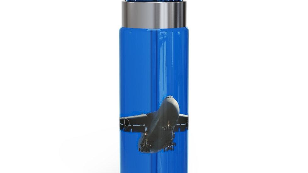 USAF C-5 Kensington Tritan™ Sport Bottle, 20oz