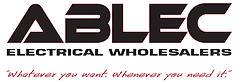 Ablec Logo (1).jpg