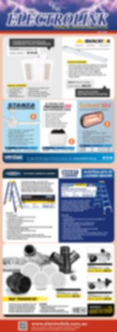 101606 - ELECTROLINK JULY Flyer 2020-3.j