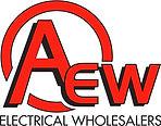AEW logo.jpg