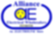 Alliance-Logo-Electrolink_Penrith.png