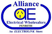 Alliance-Logo-Electrolink_Penrith.png