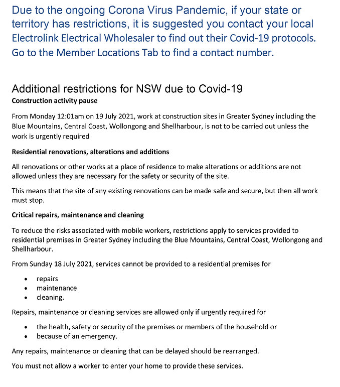 Additional restrictions for NSW due to Covid.jpg