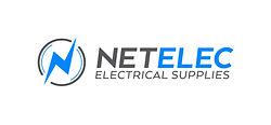 Netelec Logo-01.jpg