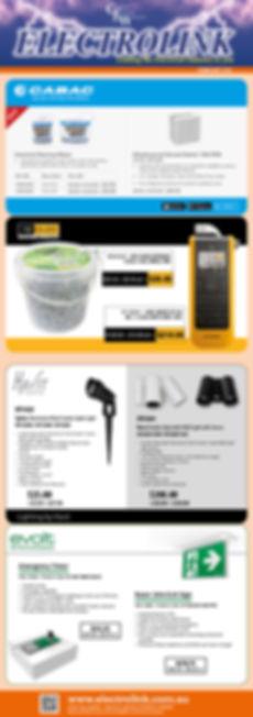 101437 - ELECTROLINK FEB Flyer 2020-3.jp