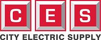 CES-logo.jpg