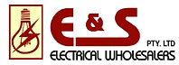 EANDS-electrical-wholesalers.jpg