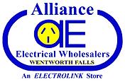 Alliance-Logo-Electrolink_Wentworth-Fall