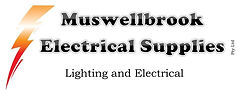 muswellbrook-electrical-supplies-pty-lim