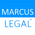 Marcus Legal Logo 250 x 250.png