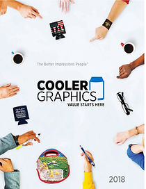 Cooler Graphics cOVER.jpg