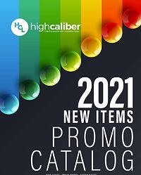 HighCalibur cover.jpg