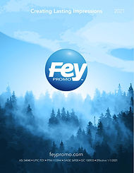 Fey Cover.jpg