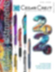 Cedar Crest 2020-1.jpg