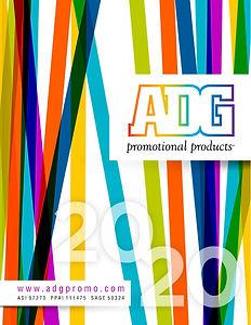 ADG.jpg