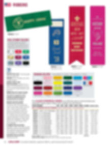 Lar Lu ribbon one color.jpg