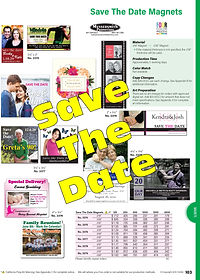 2019  Save the Date 2.jpg