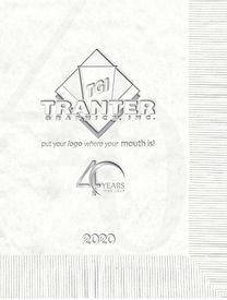 Tranter Graphics 2020-1.jpg