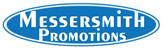 Messersmith+Logo+7-8-2009+BLUE.png