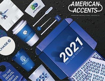 American Accents.jpg