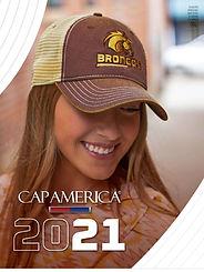 CAp America cover.jpg