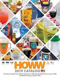Howw Cover.jpg