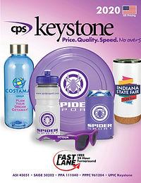 CPS Keystone 2020 US-1.jpg